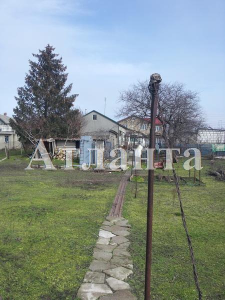 Продается дом на ул. Центральная — 65 000 у.е. (фото №3)