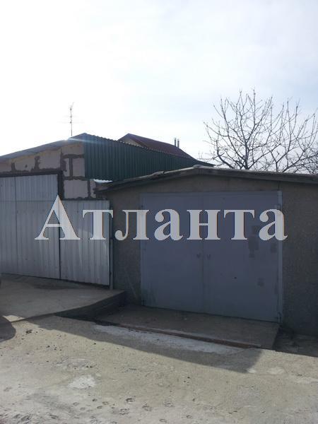 Продается дом на ул. Центральная — 65 000 у.е. (фото №5)