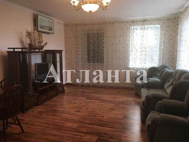 Продается дом на ул. Октябрьской Революции — 158 000 у.е. (фото №2)