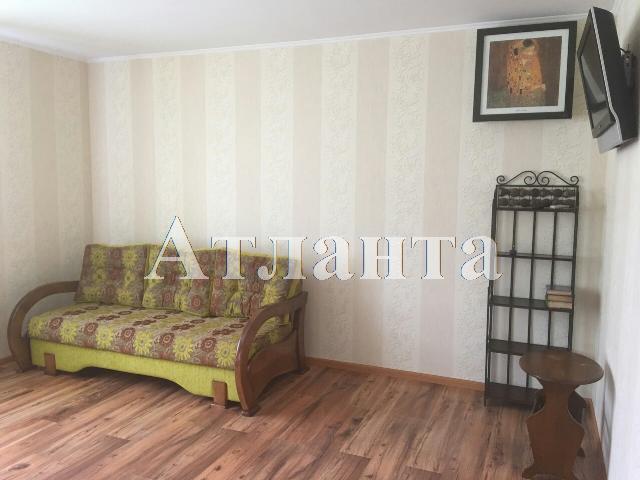 Продается дом на ул. Октябрьской Революции — 158 000 у.е. (фото №4)