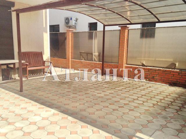 Продается дом на ул. Октябрьской Революции — 158 000 у.е. (фото №8)