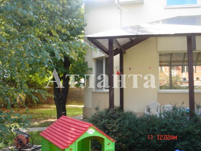 Продается дом на ул. Посмитного — 400 000 у.е. (фото №2)