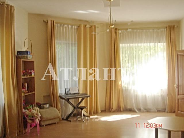 Продается дом на ул. Посмитного — 400 000 у.е. (фото №4)