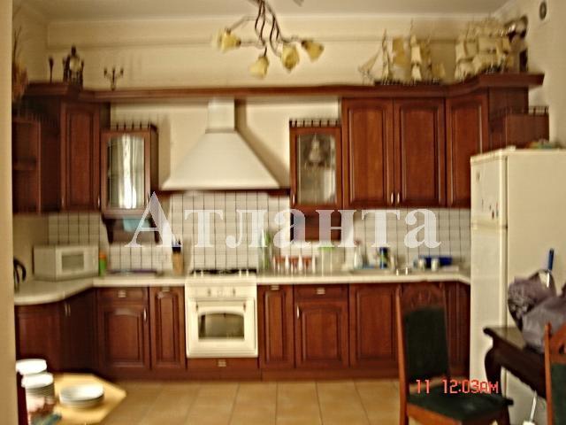 Продается дом на ул. Посмитного — 400 000 у.е. (фото №5)