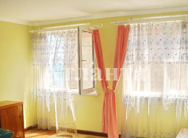 Продается дом на ул. Ветровая — 80 000 у.е. (фото №2)