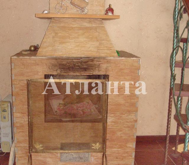 Продается дом на ул. Ветровая — 80 000 у.е. (фото №3)