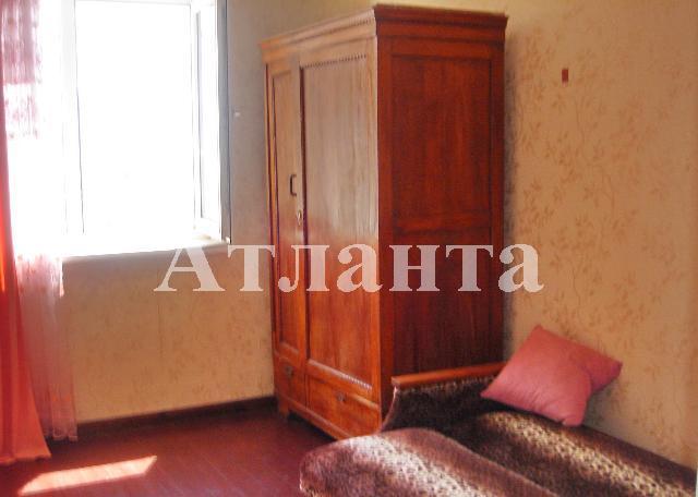 Продается дом на ул. Ветровая — 80 000 у.е. (фото №4)