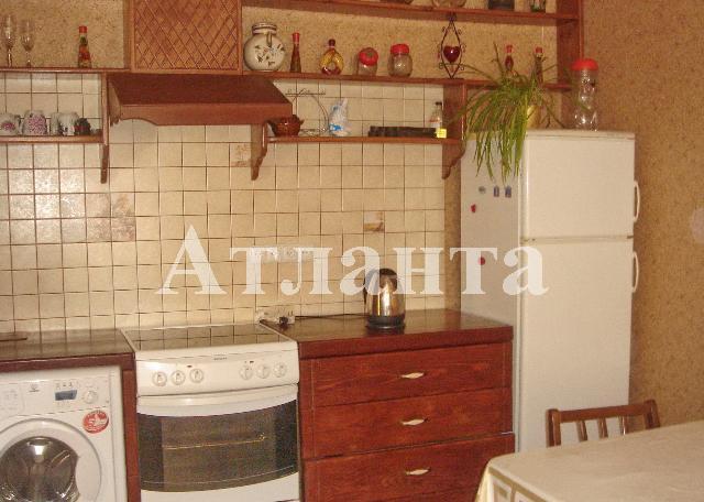 Продается дом на ул. Ветровая — 80 000 у.е. (фото №5)