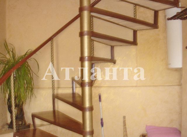 Продается дом на ул. Ветровая — 80 000 у.е. (фото №6)