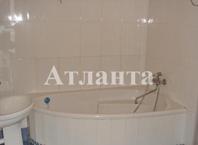 Продается дом на ул. Ветровая — 80 000 у.е. (фото №7)