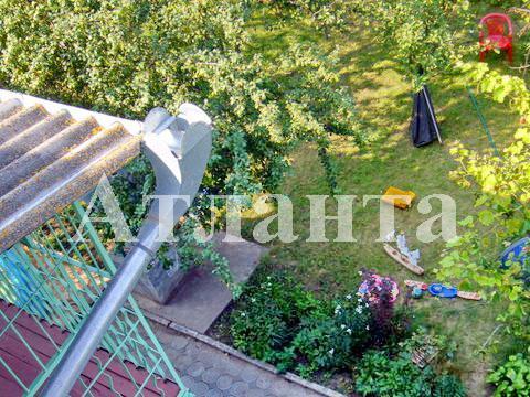 Продается дом на ул. Одесская — 89 000 у.е. (фото №2)