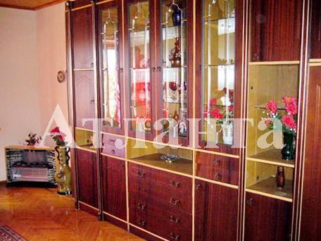 Продается дом на ул. Одесская — 89 000 у.е. (фото №3)