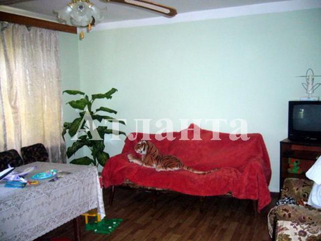 Продается дом на ул. Одесская — 89 000 у.е. (фото №4)