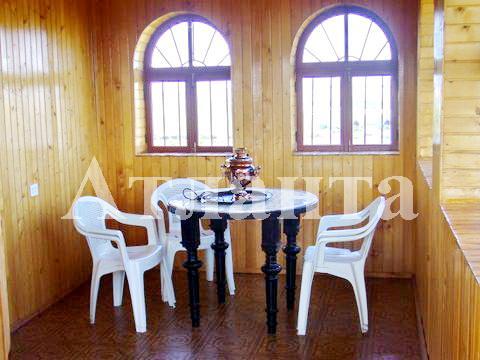 Продается дом на ул. Одесская — 89 000 у.е. (фото №6)