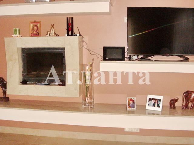 Продается дом на ул. Весенняя — 380 000 у.е. (фото №2)