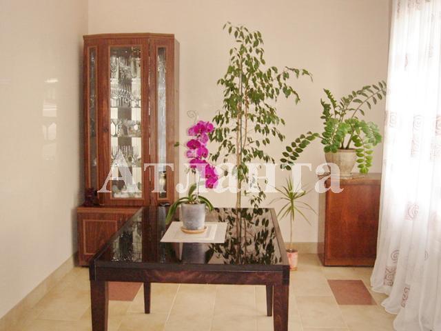 Продается дом на ул. Весенняя — 380 000 у.е. (фото №3)