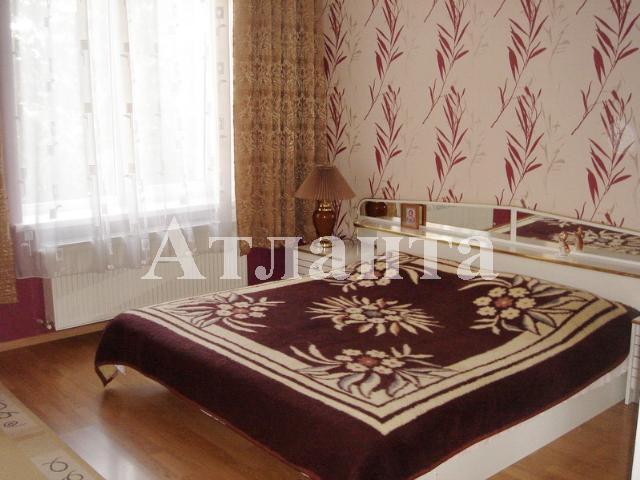 Продается дом на ул. Весенняя — 380 000 у.е. (фото №4)