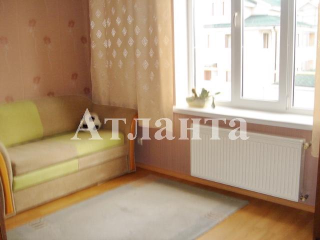 Продается дом на ул. Весенняя — 380 000 у.е. (фото №5)