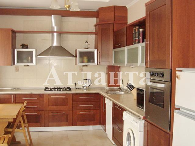 Продается дом на ул. Весенняя — 380 000 у.е. (фото №6)