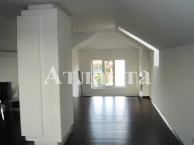 Продается дом на ул. Весенняя — 380 000 у.е. (фото №8)