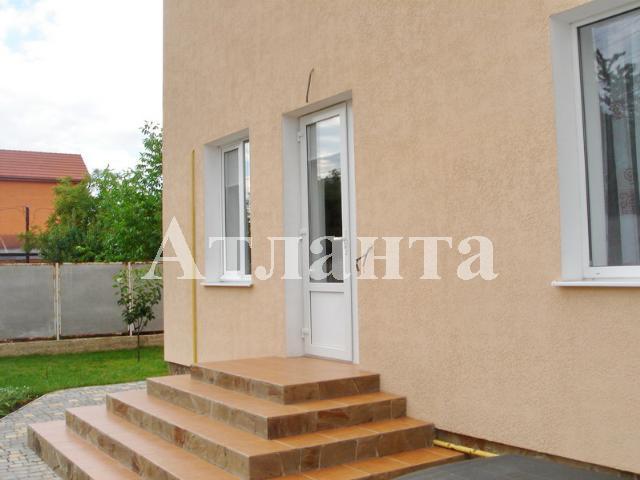 Продается дом на ул. Весенняя — 380 000 у.е. (фото №9)