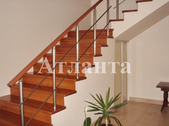 Продается дом на ул. Весенняя — 380 000 у.е. (фото №11)