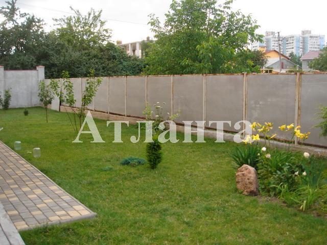 Продается дом на ул. Весенняя — 380 000 у.е. (фото №12)