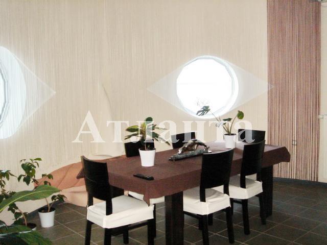 Продается дом на ул. Гаршина — 420 000 у.е.