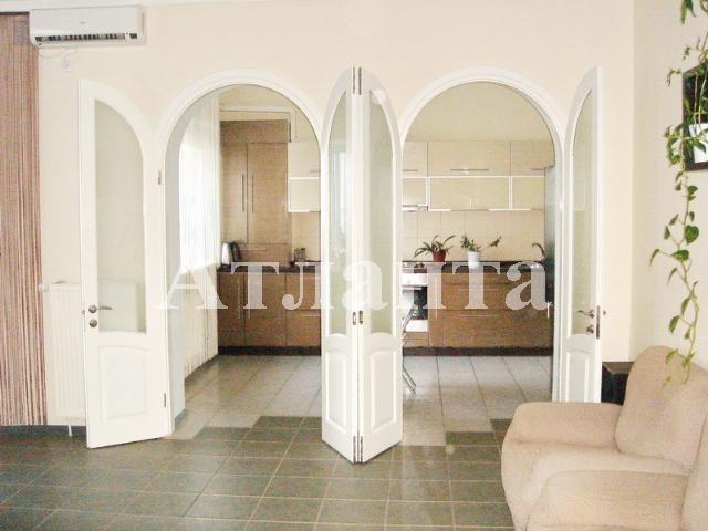Продается дом на ул. Гаршина — 420 000 у.е. (фото №2)