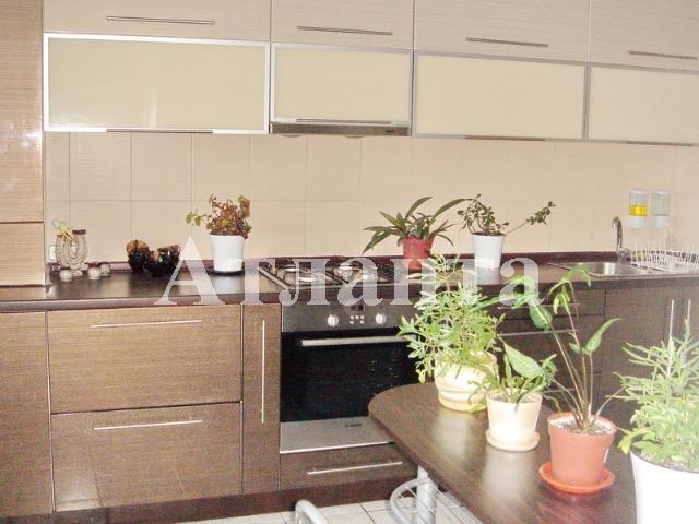 Продается дом на ул. Гаршина — 420 000 у.е. (фото №3)