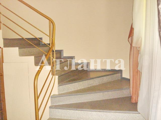 Продается дом на ул. Гаршина — 420 000 у.е. (фото №4)