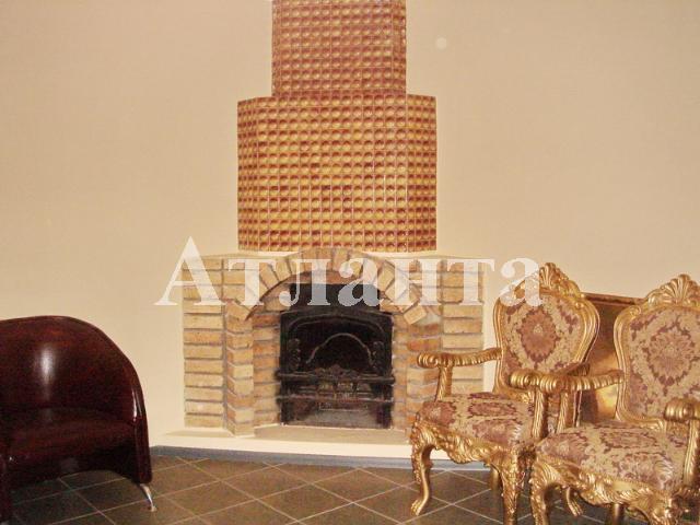 Продается дом на ул. Гаршина — 420 000 у.е. (фото №6)