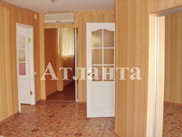 Продается дом на ул. Гаршина — 420 000 у.е. (фото №8)