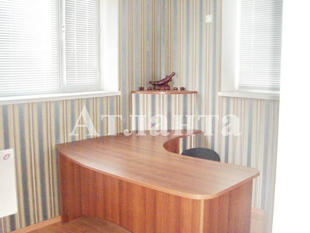 Продается дом на ул. Гаршина — 420 000 у.е. (фото №9)