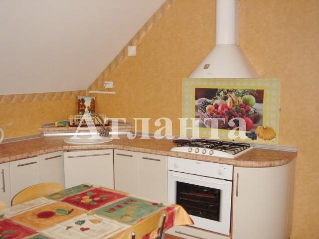 Продается дом на ул. Гаршина — 420 000 у.е. (фото №10)