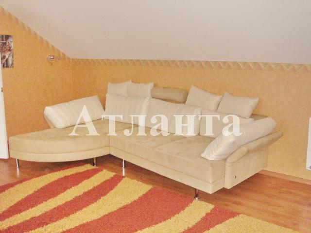 Продается дом на ул. Гаршина — 420 000 у.е. (фото №11)