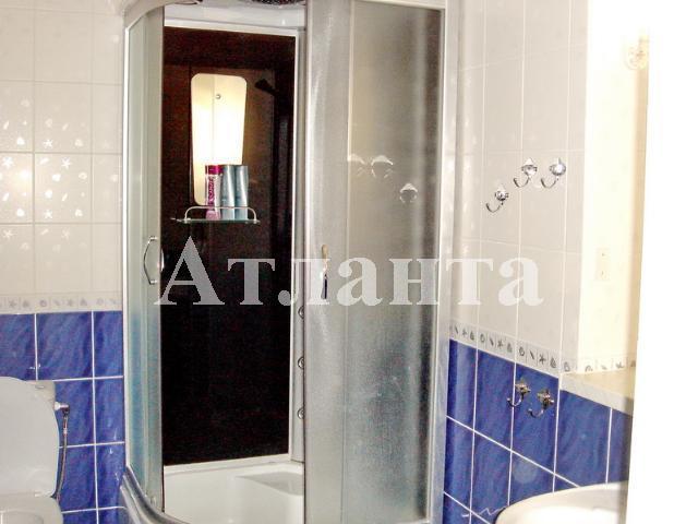 Продается дом на ул. Гаршина — 420 000 у.е. (фото №12)