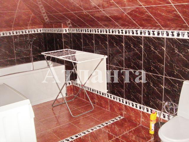 Продается дом на ул. Гаршина — 420 000 у.е. (фото №13)
