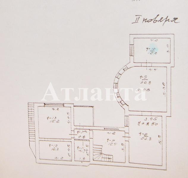 Продается дом на ул. Гаршина — 420 000 у.е. (фото №15)