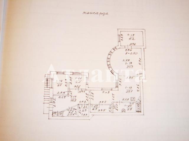 Продается дом на ул. Гаршина — 420 000 у.е. (фото №16)