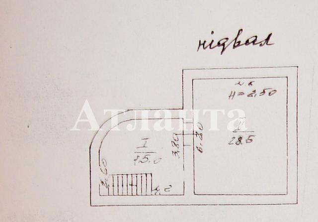 Продается дом на ул. Гаршина — 420 000 у.е. (фото №17)