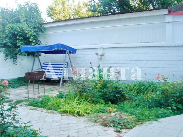 Продается дом на ул. Гаршина — 420 000 у.е. (фото №18)