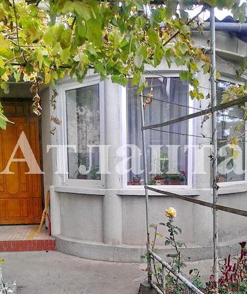 Продается дом на ул. Неделина — 170 000 у.е.