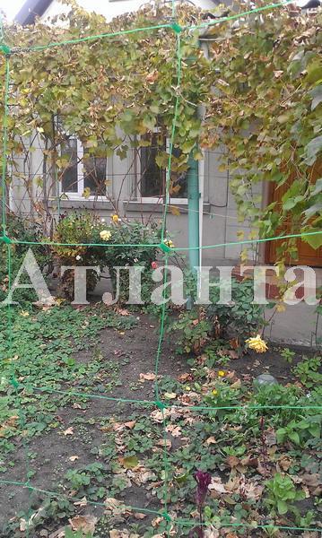 Продается дом на ул. Неделина — 170 000 у.е. (фото №2)