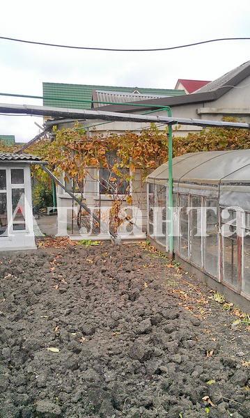 Продается дом на ул. Неделина — 170 000 у.е. (фото №4)