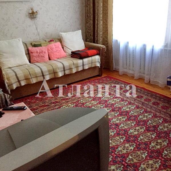 Продается дом на ул. Октябрьской Революции — 250 000 у.е.