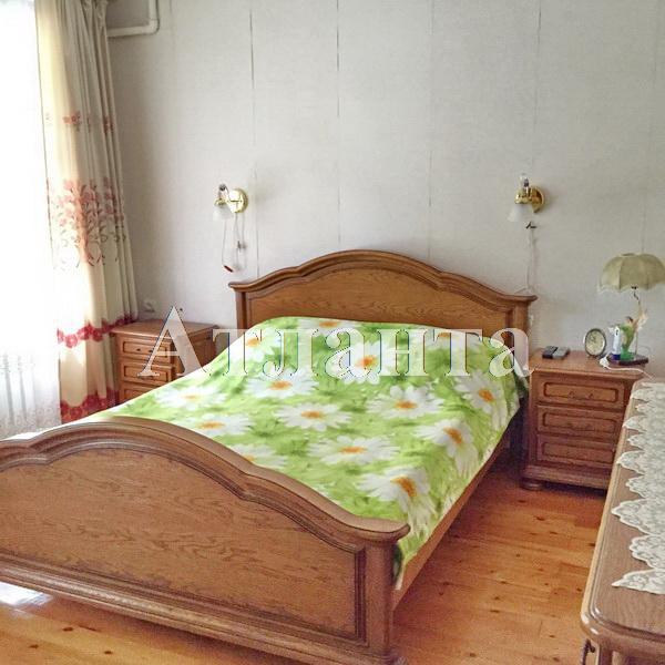 Продается дом на ул. Октябрьской Революции — 250 000 у.е. (фото №2)