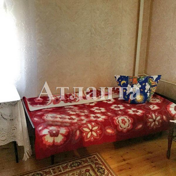 Продается дом на ул. Октябрьской Революции — 250 000 у.е. (фото №3)