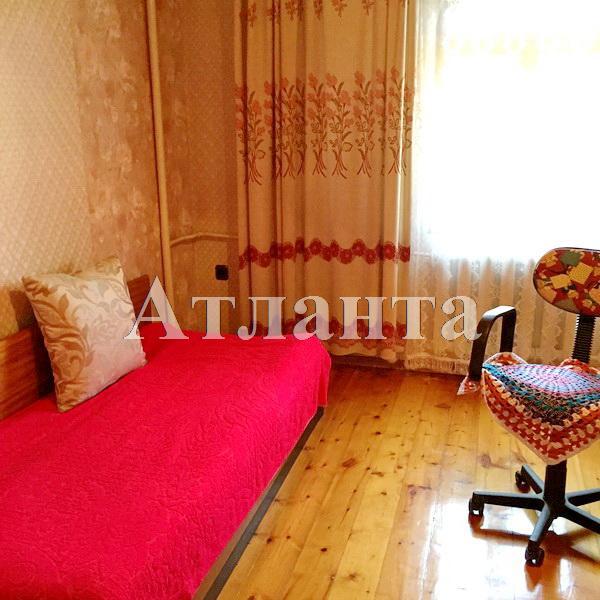 Продается дом на ул. Октябрьской Революции — 250 000 у.е. (фото №4)