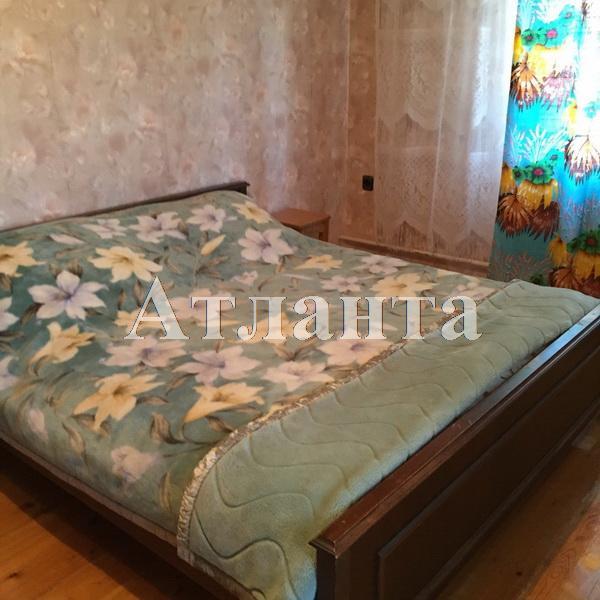 Продается дом на ул. Октябрьской Революции — 250 000 у.е. (фото №5)